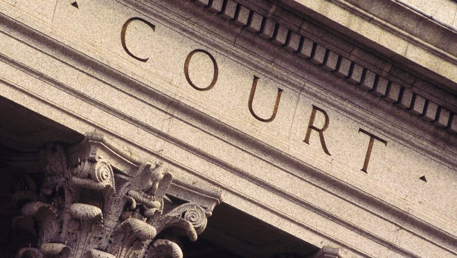Lyon County will pay CRA's legal fees in a public records suit.