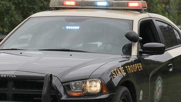 4 Port St. Lucie residents injured in Palm Beach County crash