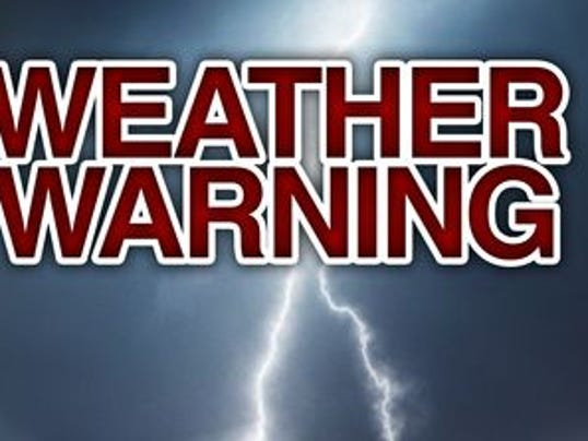 635669472875101072-1396392336002-Presto-graphic-WeatherWarning
