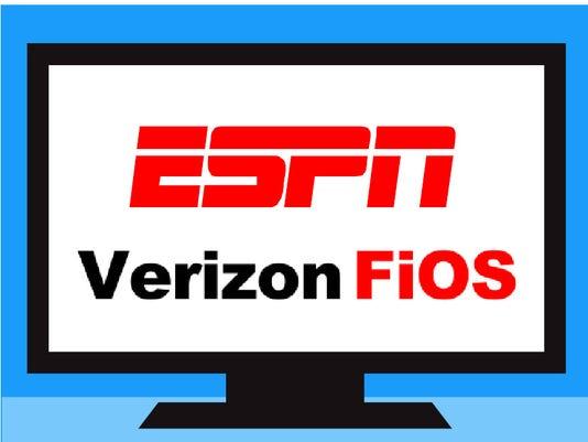 635663513682502827-ESPN-Fios-promo-art