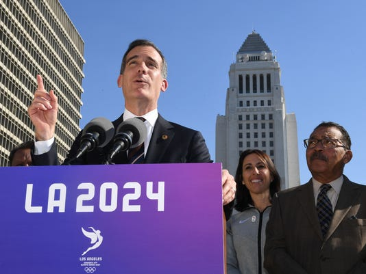 US-OLY-2024-LOSANGELES-BUDGET
