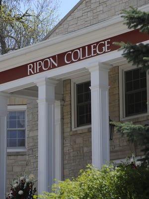 Ripon College