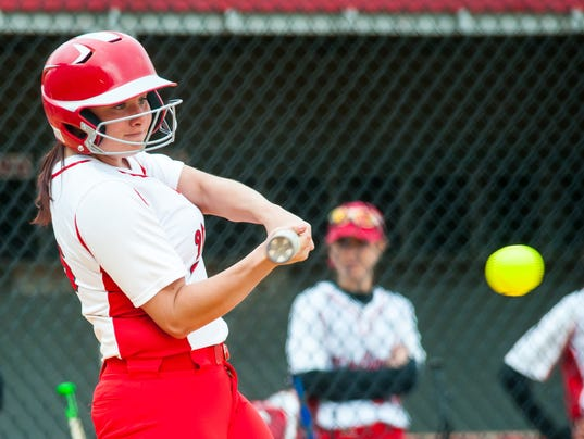 636282241234059821-041917jmo-VinelandSoftball-4842.jpg