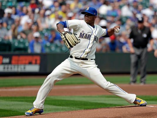 Dodgers_Mariners_Baseball_25338.jpg