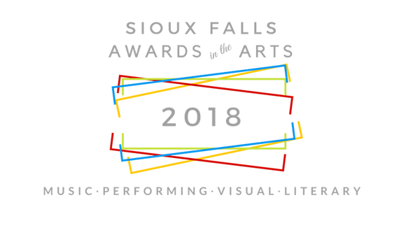 The Sioux Falls Arts Council is seeking nominations