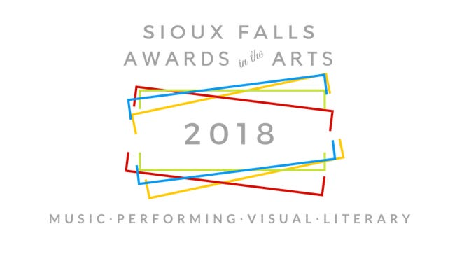 The Sioux Falls Arts Council is seeking nominations for the Sioux Falls Awards in the Arts.