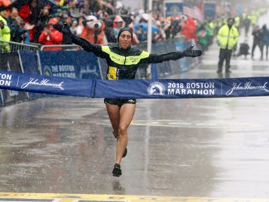 2018-4-16-desi-linden-boston-marathon-win