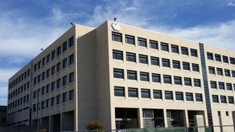The Memphis Veterans Affairs Medical Center is looking to hire at least 50 registered nurses.