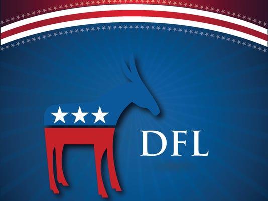 DFL.jpg
