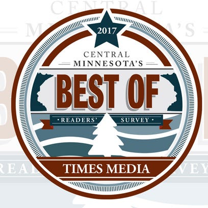 Live updates: Best of Central Minnesota Awards Ceremony