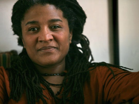 Two companion works by Pulitzer Prize-winner Lynn Nottage