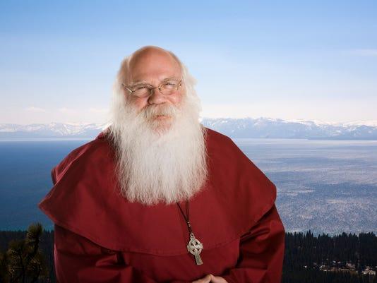 635799905929871208-Santa-Monk-LT-1