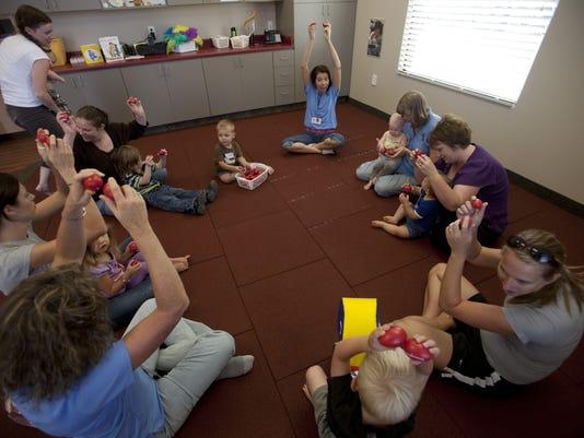 Utah Department Of Education >> Utah Schools Receive Adhd Guidelines From U S Department Of Education