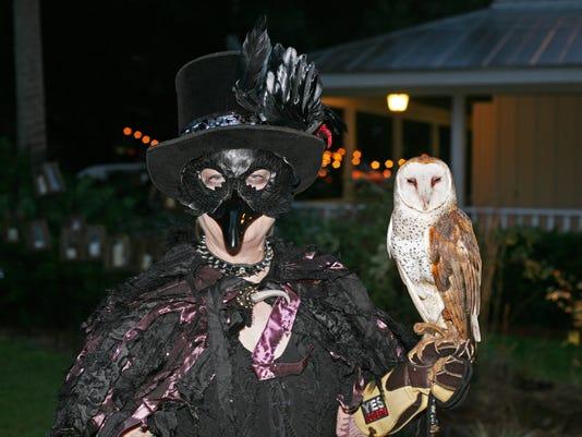 1107-MC-TCWC-Halloween-Ghoula-9.jpg
