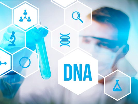 Ask-Amy-DNA-Testing