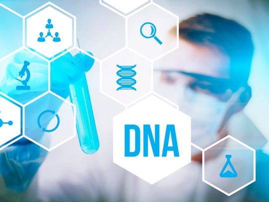 Blackfeet man's DNA deemed oldest in Americas