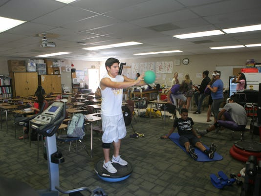 Salinas-Physical-Therapy-1.JPG