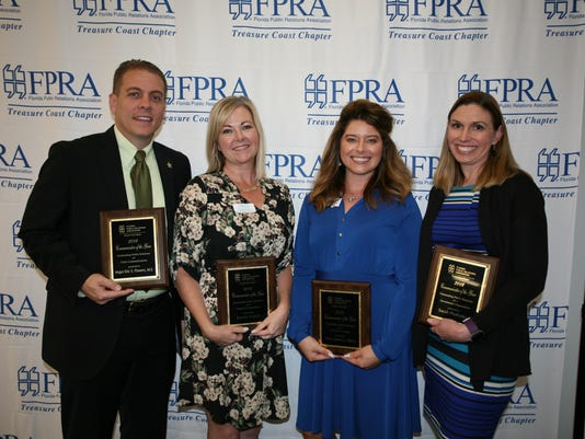 0509-ynsl-fpra-communicator-of-the-year-award-winners.jpg