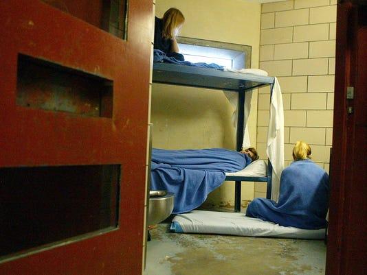 1108_jail_110205_4_rw.jpg