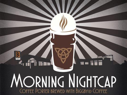 636404824967229539-AA-Morning-Nightcap-Sticker.jpg
