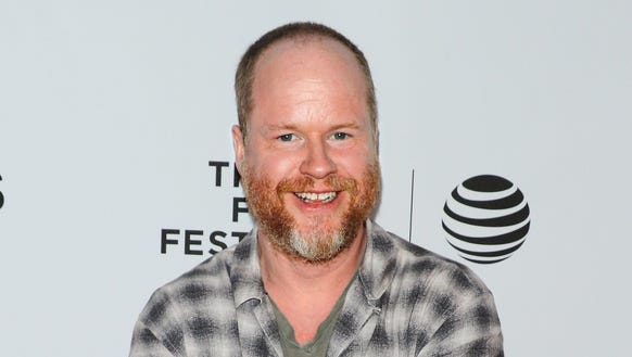 Joss Whedon may hire an unknown to play 'Batgirl.'