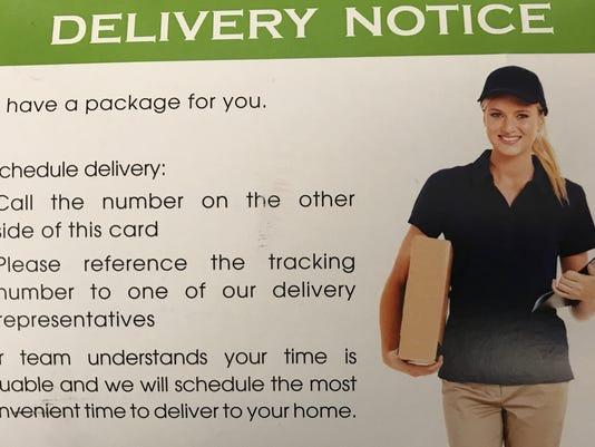 636486647594205243-delivery-notice.jpg