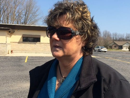 Debi Hochstetler talks about the struggles to find answers in her son's 1999 hit-and-run death.