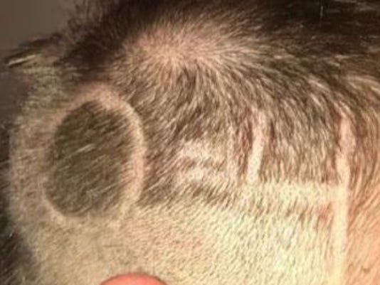 636390286915614870-haircut-0822.JPG