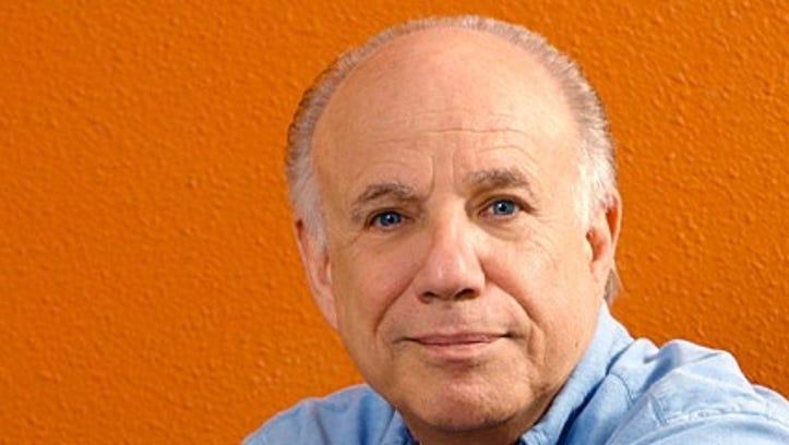 Frank V. Furino is a former Hollywood producer/writer.