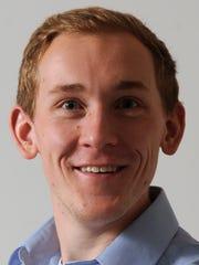 Scott Hansen