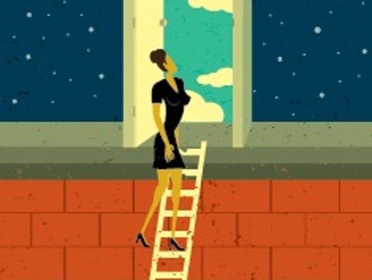 climbing_ladder.jpg