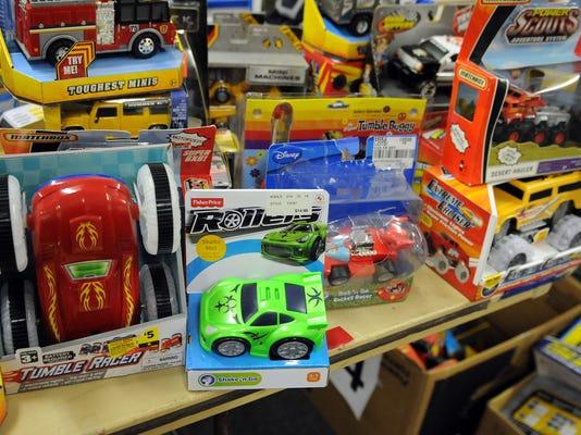 toy distribution4.jpg