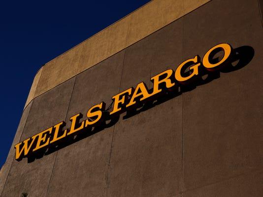 FMN-WELLS-FARGO-1213-1.jpg