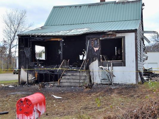 house fire_2526 (2)