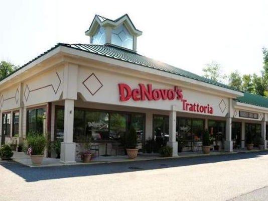 DeNova's.Trattoria.jpg