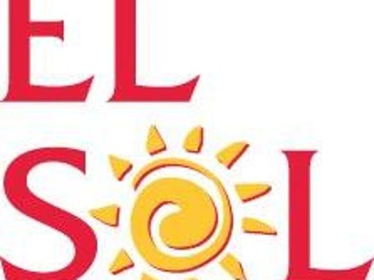 el sol logo