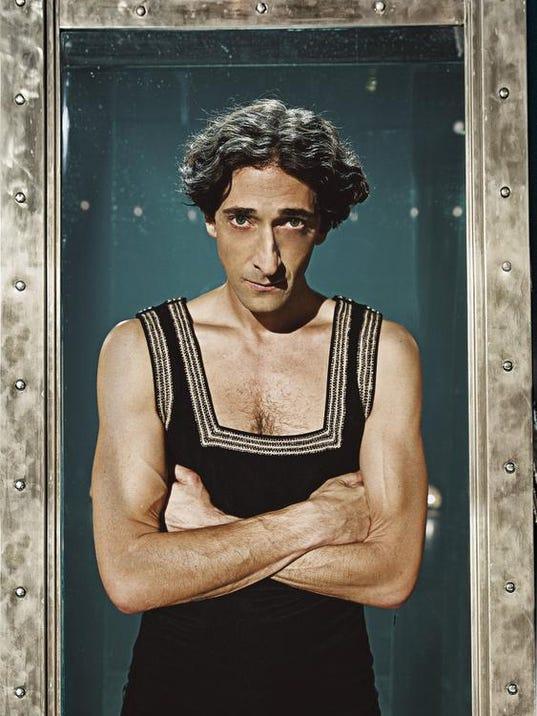 DFP Pop Week Houdini.JPG