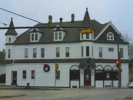 The former White House tavern, in Bay View, will reopen as a restaurant with a European-inspired menu.