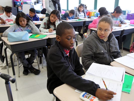 Whats Ahead For Students With Learning >> Westchester What S Ahead In Education