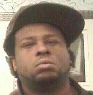 2-500-reward-offered-in-16-detroit-slaying
