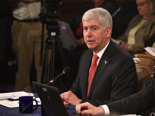 635907067022172047-Governor-Budget-5.jpg