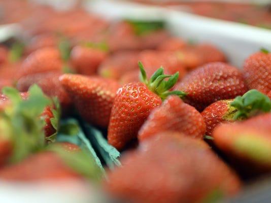 produce-0086.jpg