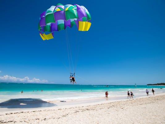 636595862191092552-Tropical-Princess-Beach-Resort-Spa.jpg