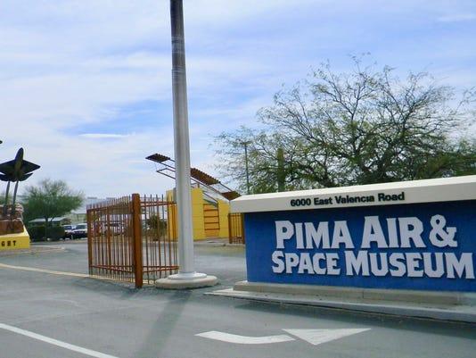 PIMA-AIR-ENTRANCE.jpg