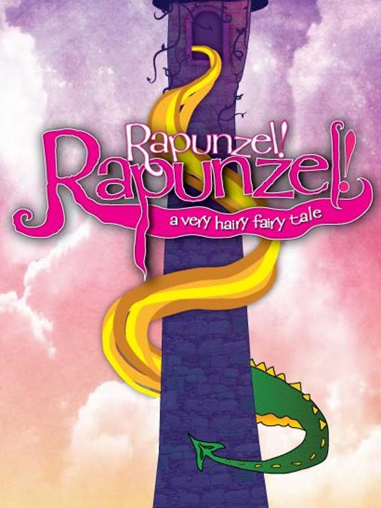 Rapunzel_StoryBook_Theatre_2_7153113_std.png