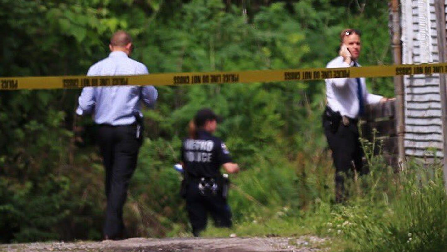 homicide - photo #49