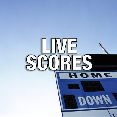 Live York/Adams high school sports scores