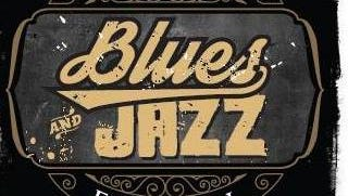 Organizers announced that the El Paso Blues and Jazz Festival, scheduled for this weekend, has been cancelled.