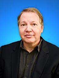 Joseph Hayden, Columnist