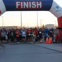 Fort Bliss Half Marathon, holiday bowling among top upcoming events at post